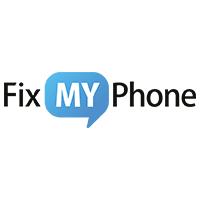 20 % på alla reparationer och tillbehör - Fix My Phone