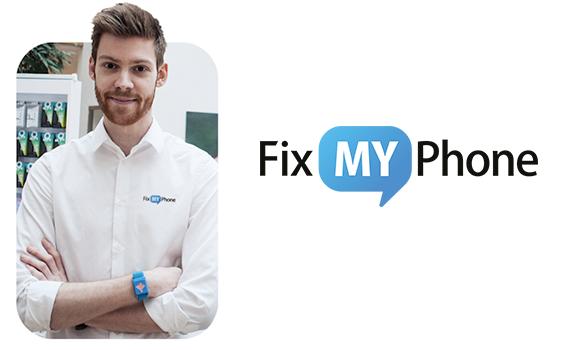 Fix My Phone
