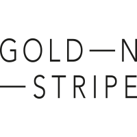 Goldnstripe