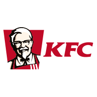 10 % rabatt hos KFC med studentkortet - KFC