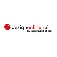 10 % på designinredning - Designonline
