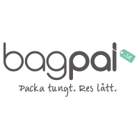 10 % på din bokning - Bagpal