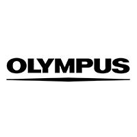 15 % rabatt på hela sortimentet - Olympus