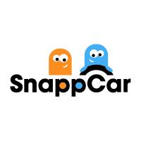 100 kr rabatt på din första hyrning och 300 kr extra när du hyr ut din egen - Snappcar