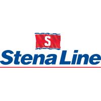 Båttur till Tyskland för 99 kr - Stena Line