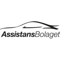 30 % rabatt på bilförsäkring - Assistansbolaget