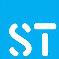 Bli medlem i Fackförbundet ST under studietiden – helt gratis! - Fackförbundet ST