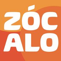 15 % på Het Street Food - Zocalo