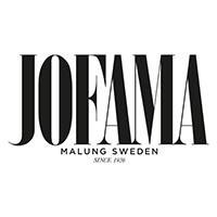15 % på höstens alla jackor - Jofama Fashion