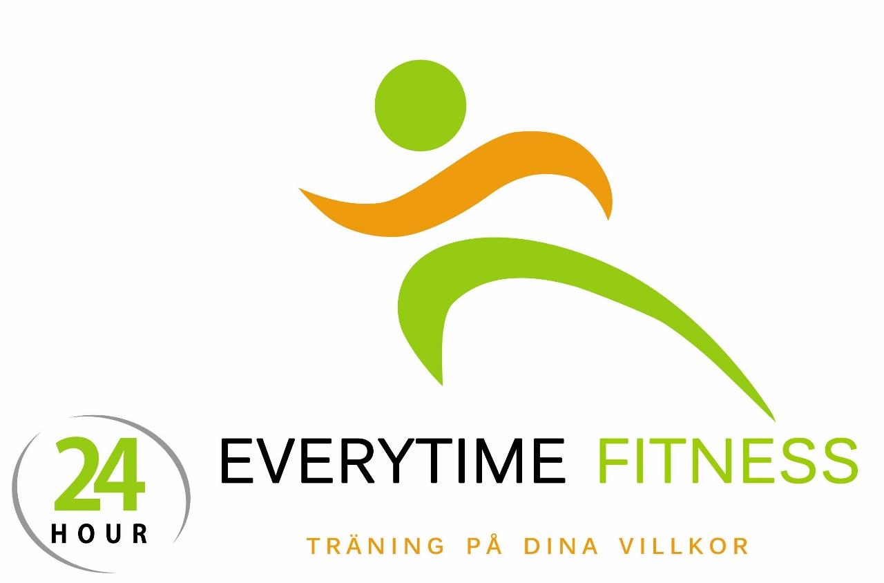 Gymmedlemskap till studentpris! - Everytime Fitness