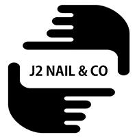 10 % rabatt på nagelbehandlingar - J2 Nail & Co