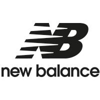 30 % rabatt på sneakers och kläder - New Balance