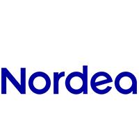 Studentpaket med kostnadsfria tjänster - Nordea