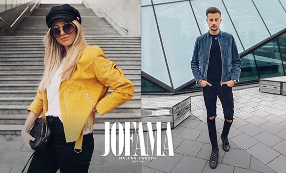 Jofama Fashion