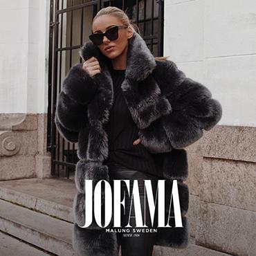 Studentrabatt på 15 % till alla med Studentkortet som handlar på jofamafashion.se. Hitta mode för alla tillfällen! Hämta rabatten!