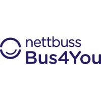 Bussresor till studentpris - Nettbuss