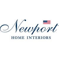 Rabatt på exklusiv inredning - Newport