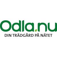 Rabatt på trädgårdsprodukter - Odla