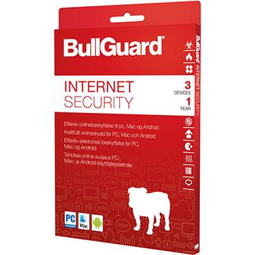 Studentrabatt på 83 % till alla med Studentkortet som handlar hos bullguard.com. Hitta det skydd som passar din dator bäst! Hämta rabatten!