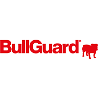 Virusskydd för 99 kr! - Bullguard