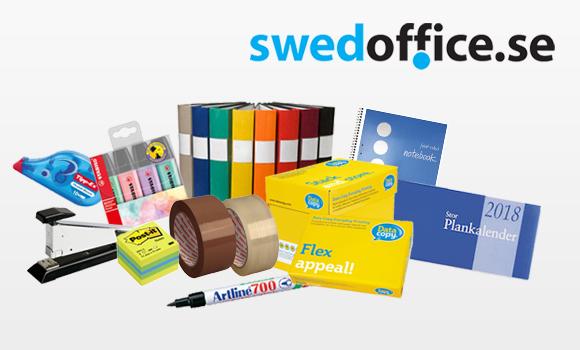 SwedOffice.se