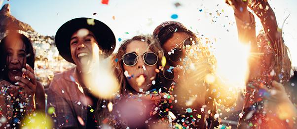 Gratis festivaler, folkfester och aktiviteter. Vi listar gratis aktiviteter som sker runtom i Sverige under sommaren 2018.