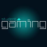 Grymma deals på noga utvalda gamingprodukter! - Studentgaming