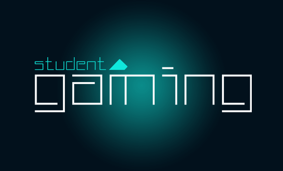 Studentgaming