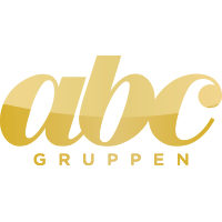 ABC-Gruppen