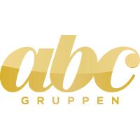 15 % rabatt på studentmössor - ABC-Gruppen