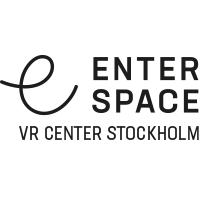 10% på VR-upplevelser! - Enterspace