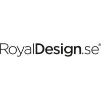 8 % studentrabatt på inredning och design - Royal Design