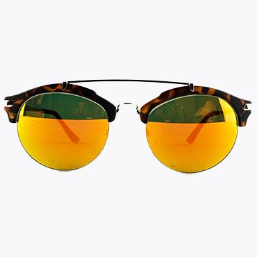 Studentrabatt på 10 % till alla med Studentkortet som handlar linser och glasögon genom extraoptical.se! Hämta rabatten!