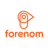 15 % rabatt på lägenhetshotell - Forenom