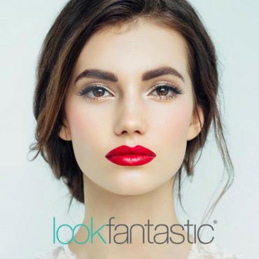 Studentrabatt på 20 % skönhetsprodukter till alla med Studentkortet som handlar hos Lookfantastic.se. Hitta mängder produkter! Hämta rabatten!