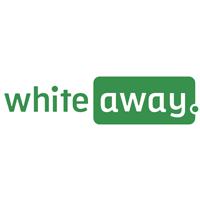 30 % på kvalitetsvitvaror och hushållsapparater - Whiteaway