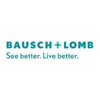 Rabatt på endagslinser - Bausch + Lomb Nordic