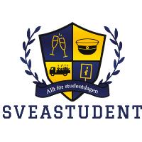 10 % rabatt på allt inför studenten - Sveastudent