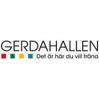 Studentpris 189 kr/månad - Gerdahallen