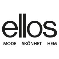 10 % rabatt på mode, skönhet och inredning - Ellos