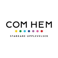 Upp till 40 % studentrabatt på bredband och TV - Com Hem