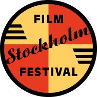 Medlemskort för studentpris - Stockholms filmfestival