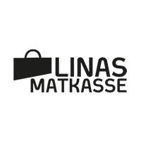400 kr  rabatt på matkassar - Linas Matkasse