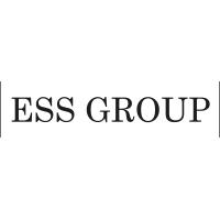 15 % rabatt på alla hotell  - ESS Group
