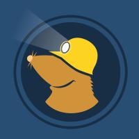 Prova VPN fritt i 30 dagar - Amagicom Mullvad VPN