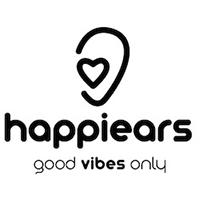 20 % rabatt på strålningsfria hörlurar - Happiears