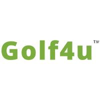 Golf4u™