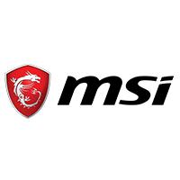 Upp till 1 500 kr rabatt på utvalda laptops - MSi