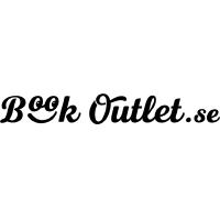 Rabatt på böcker och kurslitteratur - BookOutlet