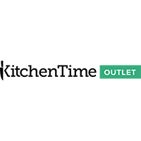 KitchenTime Outlet